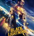 Nonton Serial Black Lightning Season 4 Subtitle Indonesia