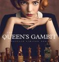 Nonton Serial The Queen's Gambit Season 01 Subtitle Indonesia