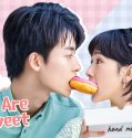 Nonton Serial Mandarin You Are So Sweet 2020 Subtitle Indonesia