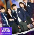 Nonton Serial Drama Korea Be My Boyfriend 2021 Subtitle Indonesia