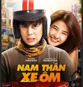 Nonton Movie Thailand Bikeman 2 2019 Subtitle Indonesia