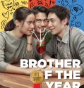 Nonton Movie Thailand Brother of the Year 2018 Subtitle Indonesia