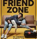 Nonton Movie Thailand Friend Zone 2019 Subtitle Indonesia