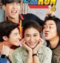 Nonton Movie Thailand Love and Run 2019 Subtitle Indonesia