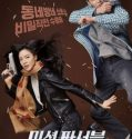 Nonton Movie Korea Mission Possible 2021 Subtitle Indonesia