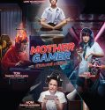 Nonton Movie Thailand Mother Gamer 2020 Subtitle Indonesia