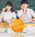 Nonton Serial Mandarin Remember My Boy 2021 Subtitle Indonesia