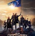 Nonton Serial Star Trek Discovery Season 3 Subtitle Indonesia