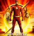 Nonton Serial The Flash Season 7 2021 Subtitle Indonesia