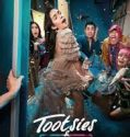 Nonton Movie Thailand Tootsies The Fake 2019 Subtitle Indonesia