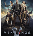 Nonton Serial Vikings Season 1 2013 Subtitle Indonesia