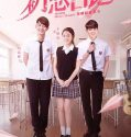 Nonton Movie To Love or Not to Love 2017 Subtitle Indonesia
