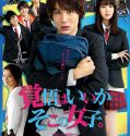 Nonton Movie Jepang Are You Ready? Hey You Girl! 2018 Sub Indonesia
