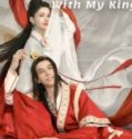Nonton Film Fall in Love With My King 2020 Subtitle Indonesia