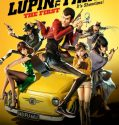 Nonton Film Lupin 3 The First 2019 Subtitle Indonesia