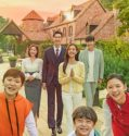 Nonton Film A Gentleman and a Young Lady 2021 Subtitle Indonsia