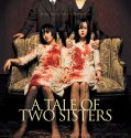 Nonton Film A Tale of Two Sisters 2003 Subtitle Indonesia